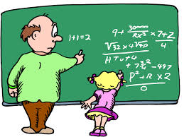 Tutoring in Asia:  Is it foryou?