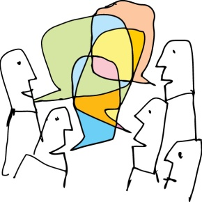 Reach to Teach Blog Carnival : Story TimeEdition