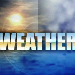 Battle Royale : WeatherEdition