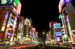 Tokyo, via: http://cdn.lightgalleries.net